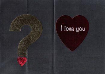 המילה אבל ומשמעותה באהבה