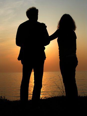 להכיר ולהעצים את האהבה