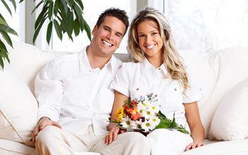 להתחתן בחגים