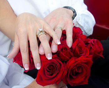 לחץ לחתונה