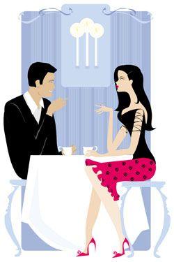 מפגשים מהסוג הנשי