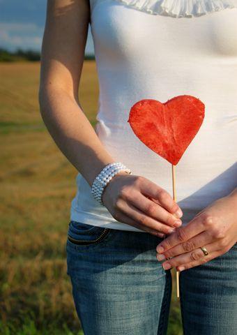 אהבה ישנה – לאהוב את מה שהיה