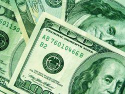 אהבה וכסף