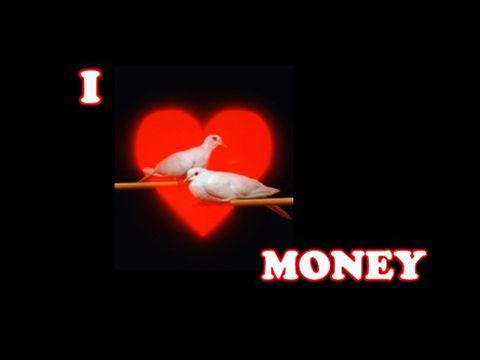 כמה כסף שווה האהבה שלכם