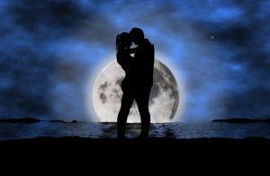 אהבה או נוחיות