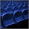 פורום סרטים קולנוע ותיאטרון